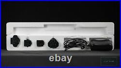 Blackmagic Design ATEM Television Studio Videomischer Switcher Livestreaming