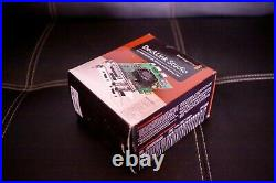 Blackmagic Design DeckLink Studio 2 10bit HD SDI PCIe Video Edit Capture Card