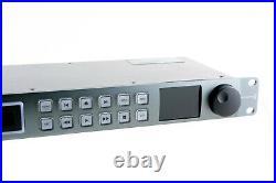 Blackmagic Design HyperDeck Studio 12G 4K ProRes Video Recorder with HDMI, SDI