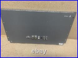 Blackmagic Design SmartView HD 17 LCD rackmount studio video monitor 3G-SDI