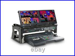 DataVideo GO-500-Studio