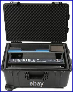 DataVideo GO-650-STUDIO Videoproduktionsgeräte
