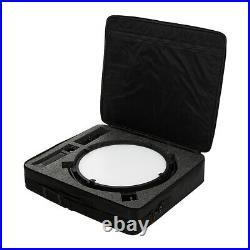 Fotodiox Pro Jupiter18 Bicolor Studio LED Light for Photo/Video Refurb