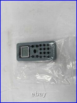 GVM 672S-B Bi-Color Studio LED Video 3-Light Kit Panel -IB0153