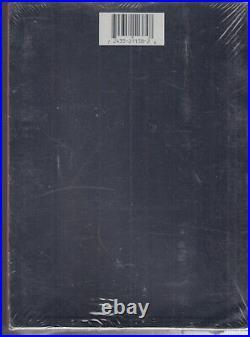 Geri Halliwell schizophonic cd box set key chain poster video spice girls sealed