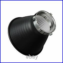 Godox SL-200W II Studio Camera Flash LED Video Light F Canon Nikon Sony Fujifilm