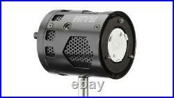 Hive Lighting Bee 50-C Omni-Color Bicolor pro LED studio cinema video light