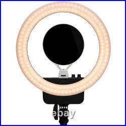 Ledgo Nanguang Ring Light Venus V29C Ringlicht, Studio Leuchte, Video DSLR