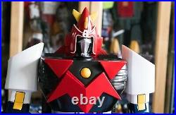 M3 Studio ETHF017S 60CM VOLTES V 40th Anniversary Special Edition SEE VIDEO