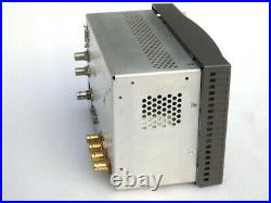 MINT TEKTRONIX WFM5200 Waveform Monitor Video Camera Photo Studio Calibration