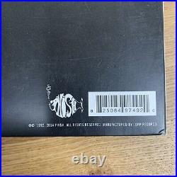 Phish A Picture of Nectar Vinyl LP x2 Jemp 2014 Excellent