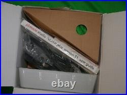 Pinnacle Studio MovieBox Ultimate FireWire USB Capture Video Editing 710 Windows