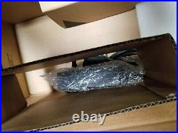 Poly Studio X50 All-in-one 4K Video Conferencing Bar 2200-85970-001 New Open Box