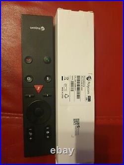 Polycom Inc. R-C-PLM-P009 Studio Audio/Video Usb Soundbar 4K used