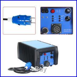 Pro Video Studio 1200With1800W HMI Balloon Light Head+Ballast+7M Cable Kit