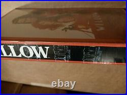 Rare VHS 1988 Film WILLOW Home Video Original Factory Sealed Studio Stamping