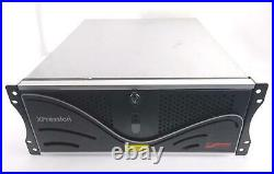 Ross Video XPression Live Production Studio Server 3.2GHz 8GB RAM HARDWARE ONLY