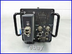 Sony HDC-X310 HD Multi Purpose Studio Video Camera