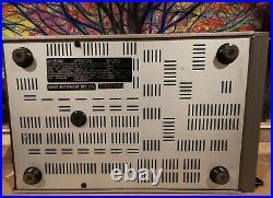 Sony HR Trinitron (PVM-0944QM) Studio/Field Colour Video Monitor