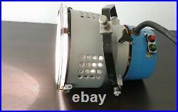 Tageslicht Film-Videolicht HMI 575W mit Vorschaltgerät wie Arri studio light