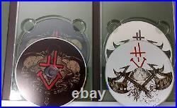 Video DVD JONATHAN DAVIS Alone I Play Korn CD/DVD Excellent (EX) RARE STUDIO