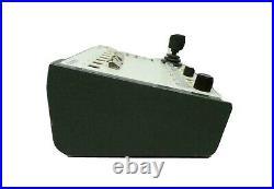 Vinten Autocam Multicontroller 2 II Broadcast Studio Video Camera Control System