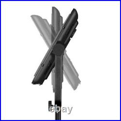 YONGNUO YN900 II Pro LED Video Light Studio Lamp 5500K Color Temperatur + AC ADA